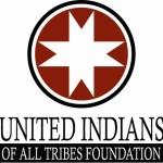 UIATF_Logo