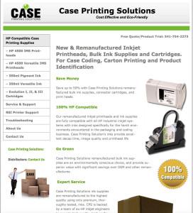 caseprintingweb