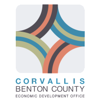 YES Corvallis- Economic Development Marketing